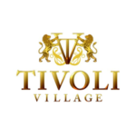 Celebrate the Arts and Community with Community Secret Garden Painting Day at Tivoli Village