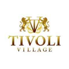 PBC USA, a global real estate investment firm headquartered in New York City, has appointed powerhouse real estate brokers John Tippins of NorthCap and Jeff Mitchell of Mountain West Commercial to head up the retail leasing at Tivoli Village.