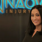 Sarah Banda has joined Naqvi Injury Law as an attorney. Prior to joining the firm, the Las Vegas native spent seven years working as a civil litigation attorney in Las Vegas.