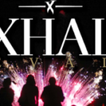Exhale Nevada is welcoming all Super Bowl 52 fans to Las Vegas with special deals across the menu. Exhale Nevada curates a hand-picked menu with deals to accommodate all forms of medicating.