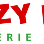 Crazy Pita Rotisserie & Grill Announces Nationwide Franchise Opportunities