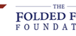Above the Fold Charitable Poker Event to Benefit Folded Flag Foundation, Feb. 25