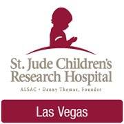 This September, thousands of individuals nationwide will join together in the battle against childhood cancer and other life-threatening diseases by participating in the Las Vegas St. Jude Walk/Run to End Childhood Cancer.