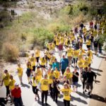 ADLWalk Against Hate Presented by Barrick Gold Promotes Diversity and Inclusion on April 29