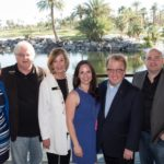 CALV Hosts May 2 Mixer for Commercial Real Estate Professionals