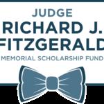 NCJFCJ Creates Memorial Fund in Honor of Judge Richard J. FitzGerald