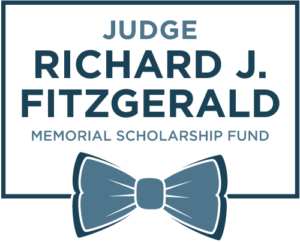 The National Council of Juvenile and Family Court Judges (NCJFCJ) announced that the nonprofit organization would start a memorial scholarship fund in honor of the nationally recognized leader and juvenile and family law pioneer, Judge Richard J. FitzGerald.