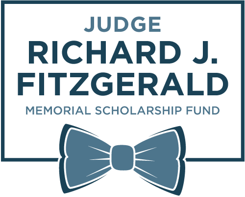 NCJFCJ Creates Memorial Fund in Honor of Judge Richard J ...