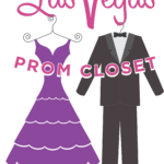 Project 150 & Zappos.com Present Prom Closet on March 17