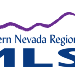 Upholding its value proposition to provide its MLS Members with the most effective and user-friendly MLS system, the Northern Nevada Regional MLS has unveiled a new, savvy mobile MLS (Multiple Listing Service) app called Homesnap Pro.