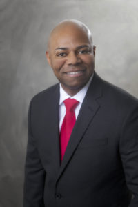 Carole Fisher, president and CEO of Nathan Adelson Hospice, announced that Dr. Clevis T. Parker, Sr. has joined the nonprofit hospice as Chief Medical Officer.