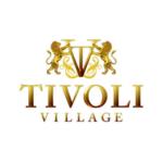 Hop Into Spring With Tivoli Village's Bunny Trail