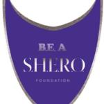 """B.E. A S.H.E.R.O. Foundation's """"Cinderella's Closet Teen Expo"""" at Tivoli Village, April 14"""