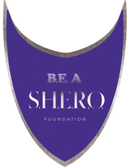 """The B.E. A S.H.E.R.O. Foundation, which supports abused, abandoned and exploited girls under the age of 25, will host """"Cinderella's Closet Teen Expo"""" on Saturday, April 14, 2018 from 10 a.m. to 2 p.m. at Tivoli Village."""