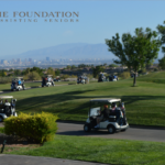 Foundation Assisting Seniors to Host 15th Annual Charity Golf Tournament