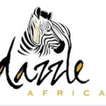 Dazzle Africa Hosts Gala to Protect Endangered Wildlife, April 14