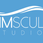 Slim Sculpt Studios, First of its Kind, Body Contouring Facility to Open at Tivoli Village This Spring