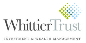 The Whittier Trust Company of Nevada, Inc. (WTC-NV), an independent wealth management company serving high-net-worth families, individuals and foundations across the United States, announced the opening of its first office in Oregon.