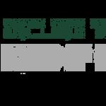 NLTFPD and REALTORS® Launch Educational Campaign for Short-Term Rentals