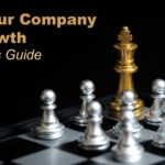 "The Henderson Chamber of Commerce will host a luncheon and panel discussion, ""Positioning Your Company for Future Growth – A Business Owner's Guide,"" from 10 a.m. to 1 p.m. Wednesday, May 9 at the ASCAYA Clubhouse, 3 Ascaya Boulevard in Henderson."