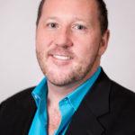 Grand Canyon Development Partners Names Bing O'Peek as Vice President of Finance
