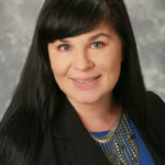 Nevada State Bank has named Jamie Flanagan assistant vice president and branch manager of the Sparks Prater branch located at 500 E. Prater Way in Sparks. She will oversee branch staff, client services and banking operations.
