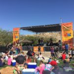 Jerrod Niemann and American Idol Winner Featured at 12th Annual Country in the Park