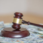 National Council of Juvenile and Family Court Judges Resolves to Eliminate Fines, Fees, and Costs in Juvenile Courts
