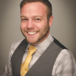 Sam Olson, of RE/MAX Realty Affiliates, has been appointed to serve on the Leadership Advisory Committee for the new Reno Chapter of National Association of Gay and Lesbian Real Estate Professionals (NGALREP).
