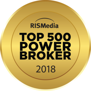 RE/MAX Realty Affiliates (RRA), one of Northern Nevada's most successful real estate companies, announced its ranking among the 500 most productive brokerages in the United States.