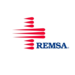 REMSA to Host Free Bleeding Control Class for the Community with Kindred at Home