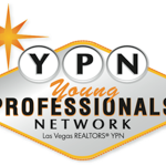 "GLVAR's Young Professionals Network Honors Its Top ""40 Under 40"" Local Realtors"