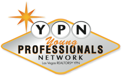 """The Greater Las Vegas Association of REALTORS (GLVAR) and its Young Professionals Network of Las Vegas (YPN) have announced the winners of their annual """"40 Under 40"""" awards."""