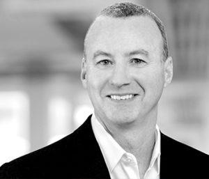 Meet Kevin Burke, President & CEO, Burke Construction Group Inc.