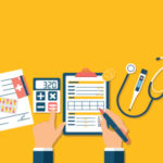 Businesses can expect health insurance costs to continue to rise in the short term, but stabilization might be in sight. Nevada health insurance executives suggest a number of factors could indicate relief for businesses when it comes to health insurance costs in the long-term future.