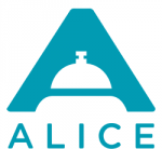 Located in the heart of downtown Las Vegas, the Plaza Hotel & Casino has selected ALICE's housekeeping and maintenance software, ALICE Staff, to sync together their interdepartmental communication to increase operations efficiencies and employee accountability.