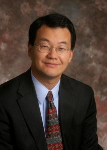 Lawrence Yun, the chief economist of the National Association of REALTORS, will share his insight into the local and national housing markets as a keynote speaker during the Nevada REALTORS State Conference being held at the M Resort on June 5.