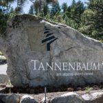 Roundabout Catering Acquires Tannenbaum Events Center