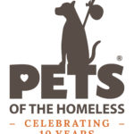 Pets of the Homeless Embarks on Ninth Annual Give a Dog a Bone Week