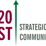 120 West Strategic Communications Celebrates Second Anniversary