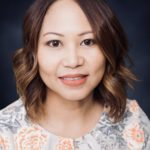 Grand Canyon Development Partners, a Las Vegas-based construction and real estate development and construction management company, announced the hiring of Belinda Cahapay as project coordinator.