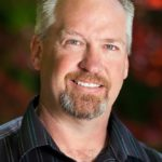 Carson City marketing, communications and public relations agency, In Plain Sight Marketing LLC, has hired Danny Miller, an award-winning graphic designer, to lead its design operations. The agency's client base includes organizations in Carson City, Reno, Douglas County and Yerington.