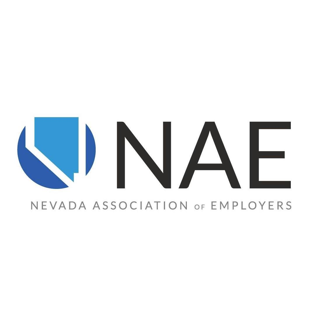Speakers Announced for the Nevada Association of Employers 2nd ...