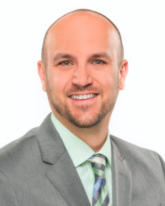 The United Way of Northern Nevada and the Sierra (UWNNS) Board of Directors is pleased to announce the selection and hiring of Michael Brazier as president and CEO.