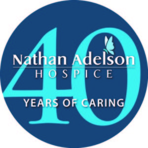 "Nathan Adelson Hospice, Southern Nevada's largest, oldest and only non-profit hospice, has once again been recognized nationally as one of the ""Best Places to Work in Healthcare"" for 2018."