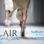 Nathan Adelson Hospice Announces Annual Prestigious 'Flair for Care' Fashion Show Fundraiser