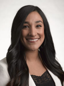 Southwest Medical Associates, part of OptumCare has added three new health care providers to help meet the growing need for health services in the Las Vegas community.