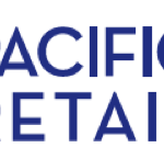 Pacific Retail Wins Seven Maxi's at ICSC's 2018 Global Awards Ceremony