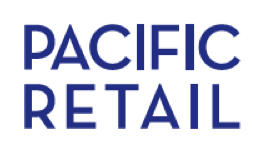 Pacific Retail Capital Partners (PRCP) based in Los Angeles, CA was honored with several awards of distinction during the 2018 Global Awards sponsored by the International Council of Shopping Centers (ICSC).