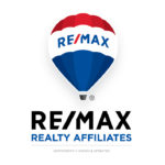 Re/Max Realty Affiliates Receives Impressive Re/Max Southwest Region Awards